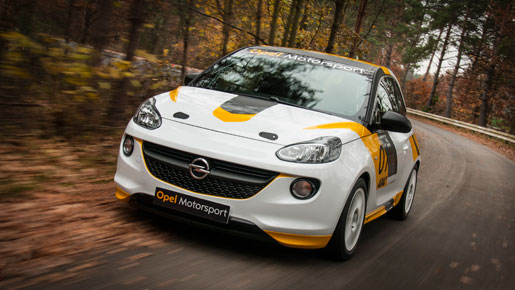 Opel-Adam-cup-action