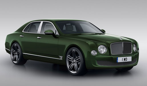Bentley-Mulsanne-AV