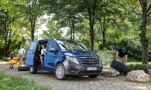 Mercedes-Benz-Vito-Mixte-34-AV
