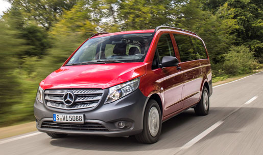Mercedes-Benz-Vito-Tourer-34-AV