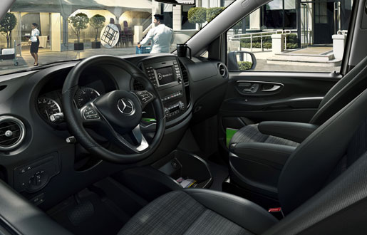 Mercedes-Benz-Vito-Tourer-interieur