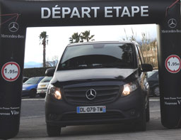 Mercedes-Benz-Vito-face-AV