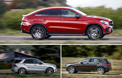Mercedes-GLE-Coupe-GLE-GLC