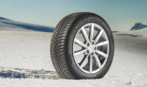 Michelin-CrossClimate-debout