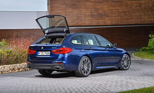 BMW-5-Touring-AR