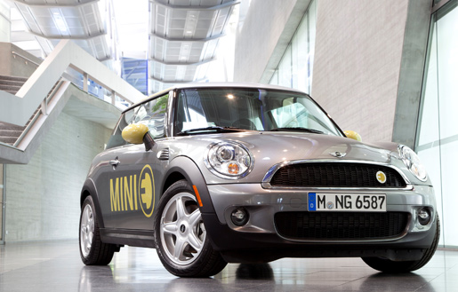 Mini-electrique-Chine-photo-3